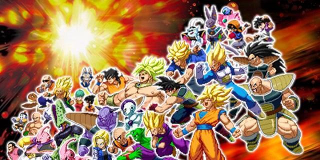 No Japão, Nintendo 3DS terá pacote especial de Dragon Ball