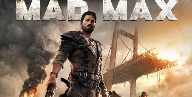 Análise – Mad Max