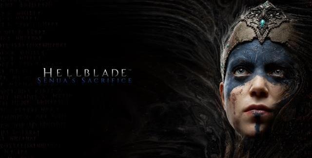 Hellblade: Senua's Sacrifice – Análise
