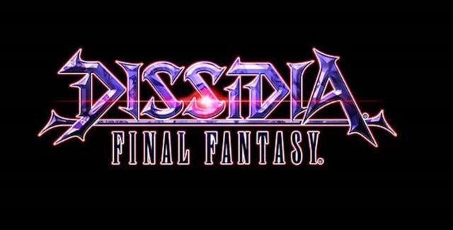 Dissidia Final Fantasy terá novidades reveladas em 07 de Março