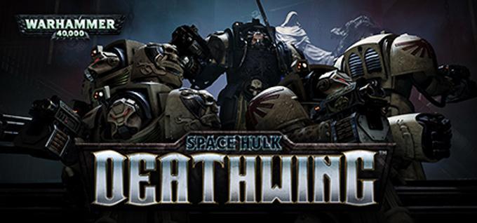 Space Hulk: Deathwing – Análise
