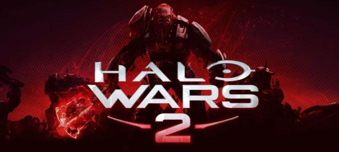 Halo Wars 2 – Análise