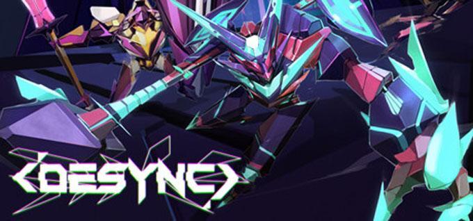 Desync – Análise