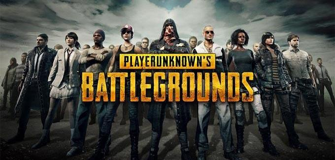Playerunknown's Battlegrounds, vale a pena?