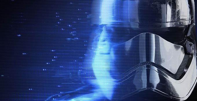 EA diz que microtransações podem não voltar a Star Wars Battlefront 2