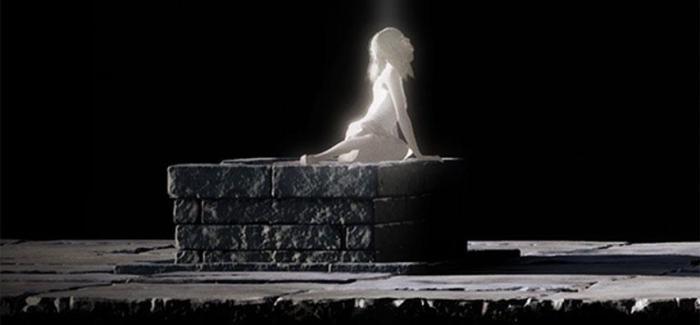 Imagem pode dar dica de novo game do criador de Shadow of the Colossus