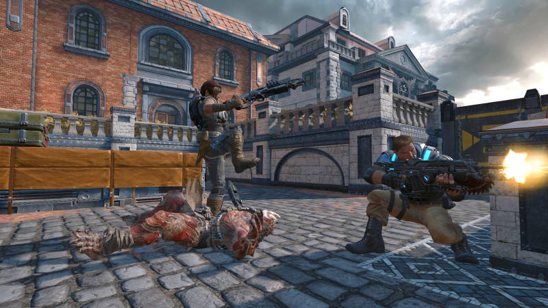 Gears-of-War-4-multiplayer-beta