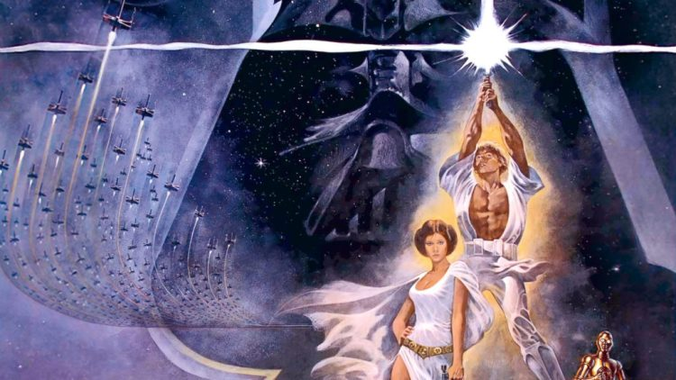 a-new-hope-star-wars