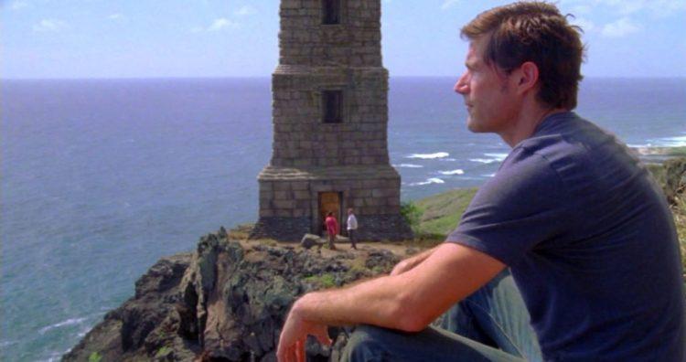 lost-jack-lighthouse