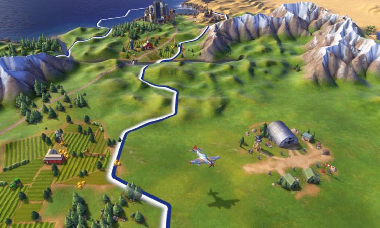 civilization-vi-settlements