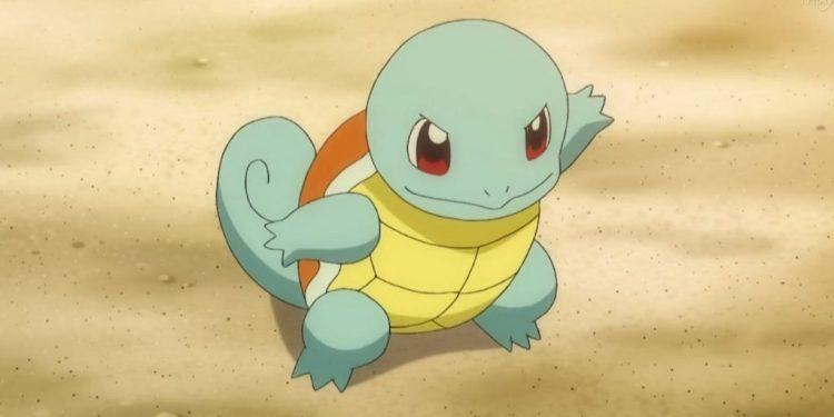 squirtle-pokemon