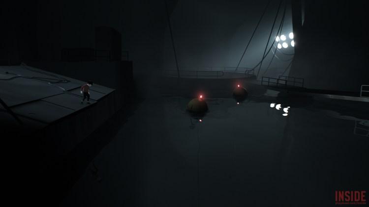Inside Review Screenshot 4