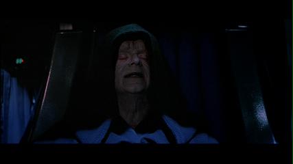 emperor-anger