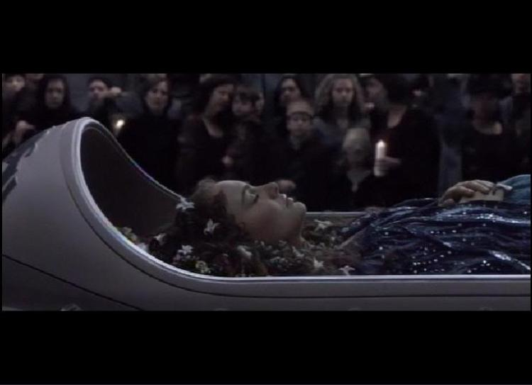 padme-funeral