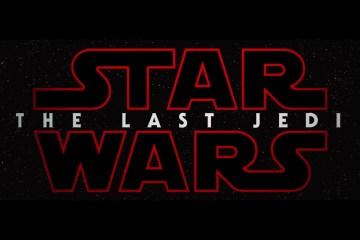 New Star Wars International Trailer From China
