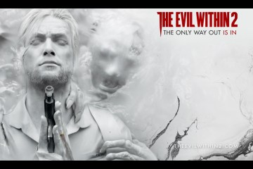 the evil within 2 launch trailer