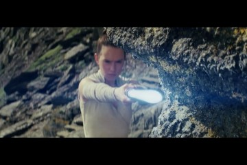 the-last-jedi-trailer-analysis