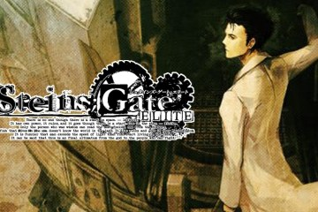 Steins;Gate Elite Coming to the West on PlayStation 4 and Nintendo Switch