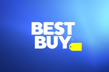 Best Buy's Gamer's Club