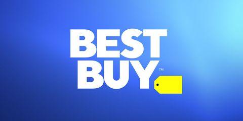 Best Buy's Gamer's Club