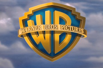 Warner Bros San Diego Comic-Con Panel Recap