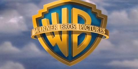 Warner Bros San Diego Comic-Con Panel Recap