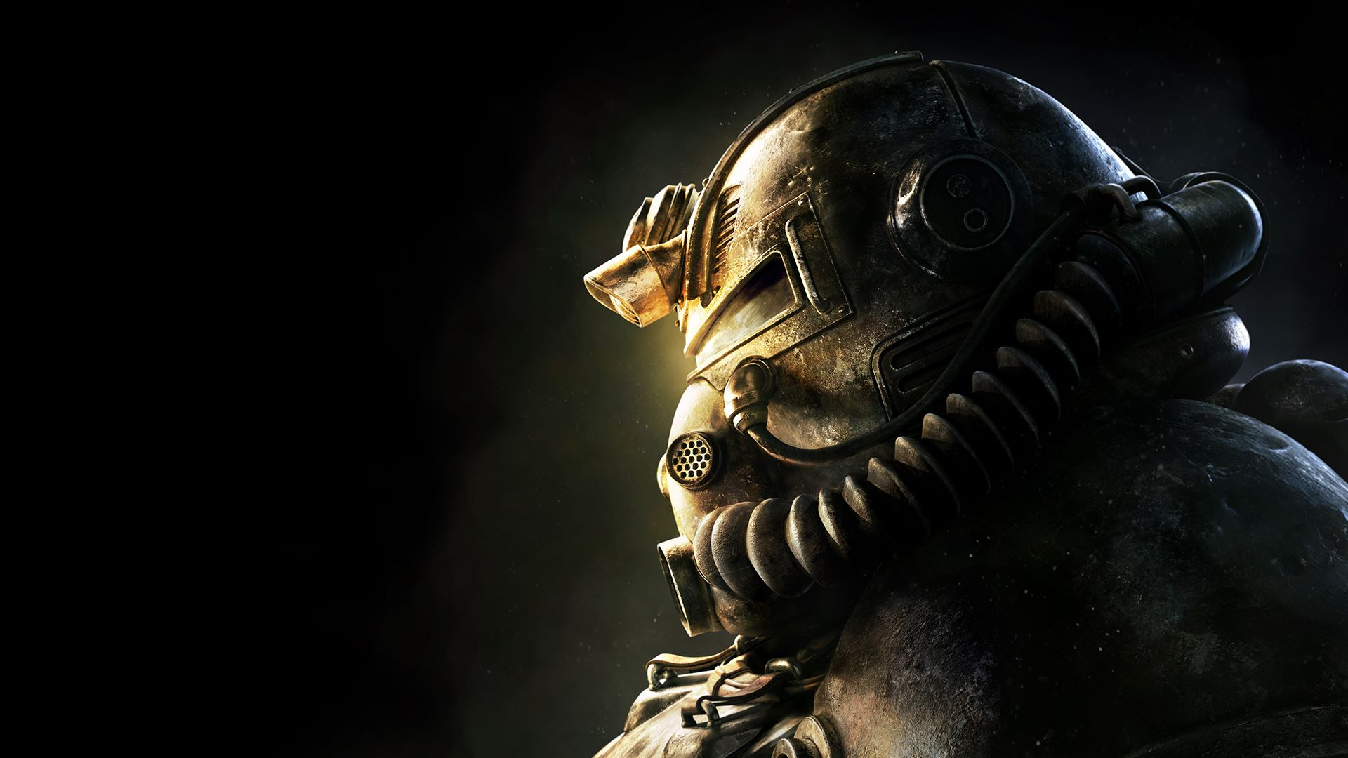 Fallout 76 doesn't mark Bethesda departure from single-player games