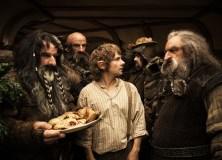 """El nuevo trailer de """"El Hobbit"""" ha llegado"""