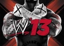WWE' 13: Para todos los aficionados al Wrestling