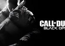 """¡¡¡Nuevo trailer oficial de """"Call of Duty: Black Ops2"""" en live action!!!"""