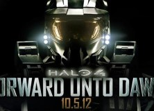 ¡Halo 4: Forward Unto Dawn Ep. 1!