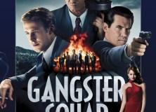 """""""Gangster Squad"""" revela nuevo trailer y póster"""