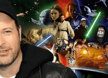"[Rumor] Matthew Vaughn en pláticas para dirigir ""Star Wars Episode 7"""