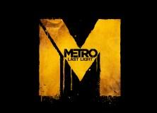 Metro, nuevo avance y la historia de la modelo.