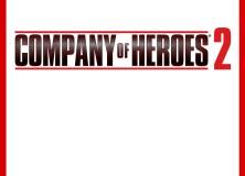 ¿Qué es Company of Heroes 2?
