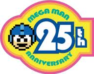 Mega Man X Street Fighter!
