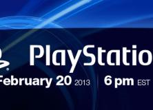 Unas horas más para revelar el futuro de Playstation: