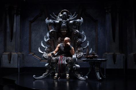 riddick-vin-diesel-throne