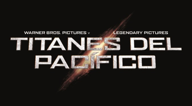 Espectacular trailer final de 'Pacific Rim'