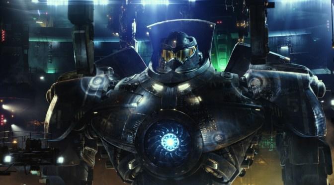 La nueva era de ciencia ficción; películas que nos aguardan este 2013