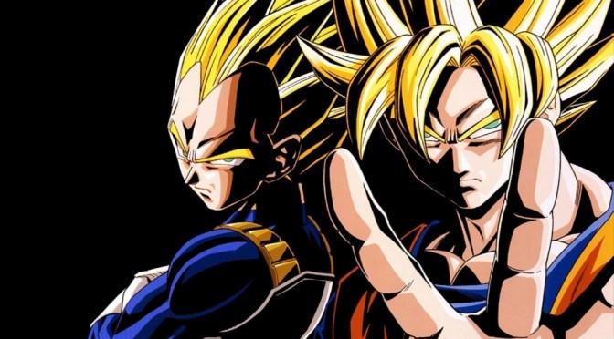 Mario Castañeda y Rene Garcia confirman su participación en DBZ: La batalla de los Dioses.