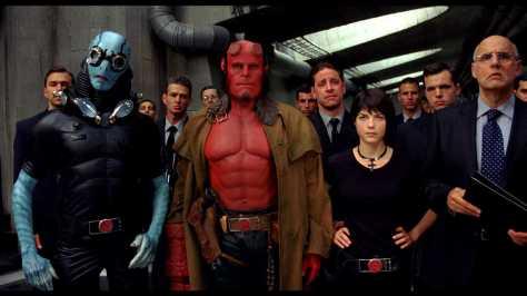 Hellboy-II-image