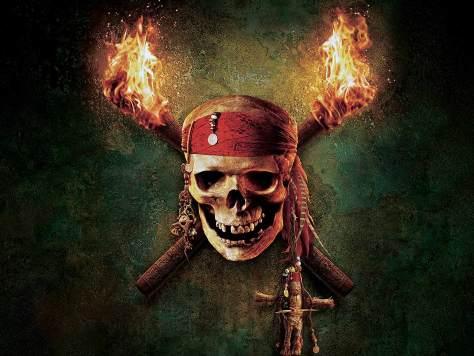 pirates-of-the-caribbean-logo