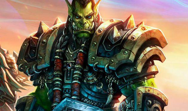 'Warcraft' retrasa su estreno hasta marzo del 2016, seguida del reboot de 'La Momia'