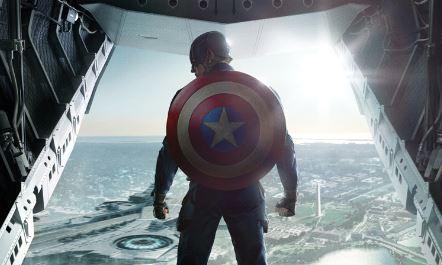 Los hermanos Russo continuarían para dirigir 'Capitán América 3', casi un hecho que se filme la película