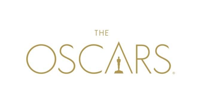 [Stream] Nominaciones al Oscar 2014