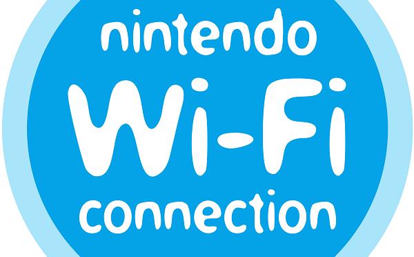 Nintendo Wi-Fi connection cerrará el 20 de Mayo del 2014