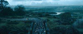"""Disney's """"Maleficent"""" Ph: Film Still ©Disney 2014"""