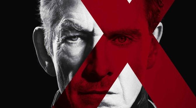 [Concurso finalizado] Gana pases para la premiere de 'X-Men: Días del Futuro Pasado'