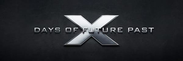 Vean la escena pos créditos de X-Men: Days of Future Past proyectada en The Amazing Spider-Man 2